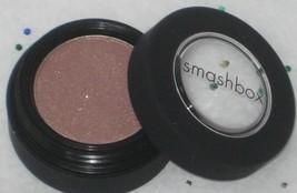 Smashbox Eye Shadow in Zippy - u/b - $14.98