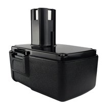 Replace 14.4V 1.7AH battery 982151-001 for CRAFTSMAN 9-27194,973.274880,11333 Dr - $43.31