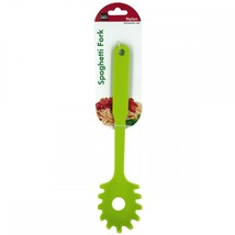 Colorful Nylon Spaghetti Server HW863 - $37.99