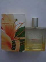 Bath & Body Works Wild Honeysuckle Eau De Toilette Spray, 1.7 fl. oz / 5... - $118.00