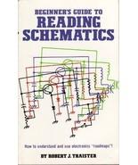 Beginner's Guide To Reading Schematics - $31.67