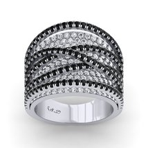 Vintage Style Beautiful Jewelry Womens Valentine Gift Ring In Solid 925 ... - $299.99