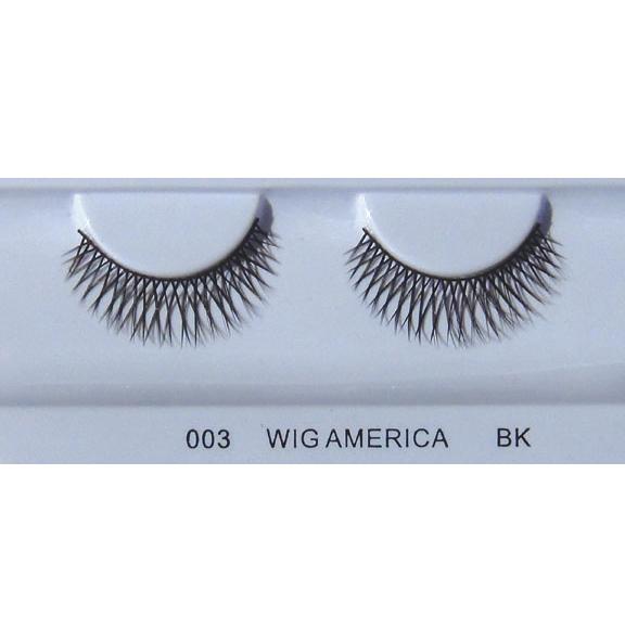 Wig520  1