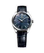 New Seiko Grand Seiko  Elegance  sbgk005  - $6,000.00