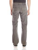 NEW LEVI'S STRAUSS 514 MEN'S PREMIUM ORIGINAL SLIM STRAIGHT LEG JEANS 514-0658