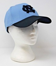 Top of the World Size L / XL North Carolina Tar Heels One-Fit Flex Hat F... - $14.24