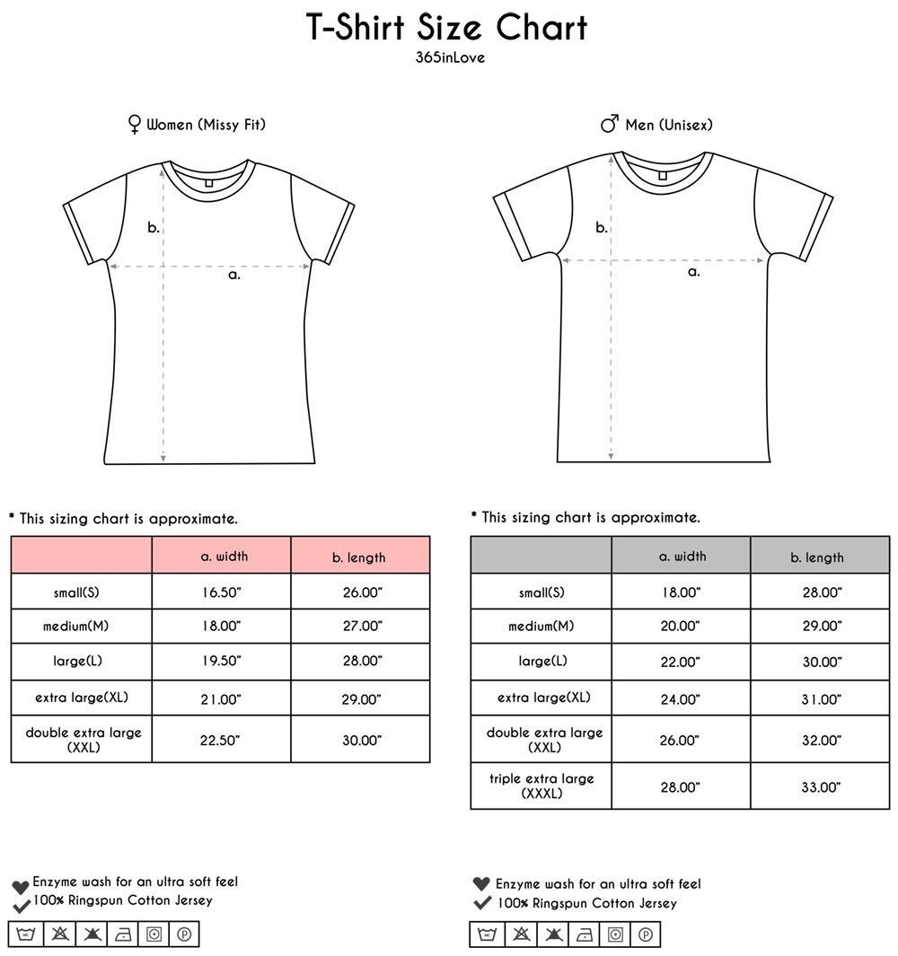 Mr and Mrs Matching White Couple Shirts for Newlyweds - Mustache and Lip Design