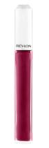 Revlon Ultra HD Lip Lacquer 545 HD Carnelian 0.20 fl oz - $6.99