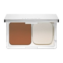 2 x Clinique Anti Blemish Solutions Powder Makeup - Sand 18 New in box LOT - $13.99
