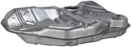 FUEL GAS TANK F39E FITS 98 99 FORD TAURUS MERCURY SABLE 3.0L image 2
