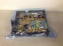 Xerox Power Board SFX-PS344 PSHV-T13 - $50.00