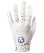 North Carolina Tar Heels Ncaa Licensed Cabretta Leather Golf Glove  - $23.75