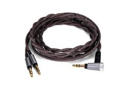 3.5mm Upgrade Audio Cable For BLON BL-30 BL30 Rosson Audio RAD-0 Headphones - $49.49
