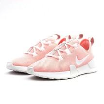 Nike Ashin Modern Running Women's Bleached Coral(AJ8799-600)Various Size - $49.99