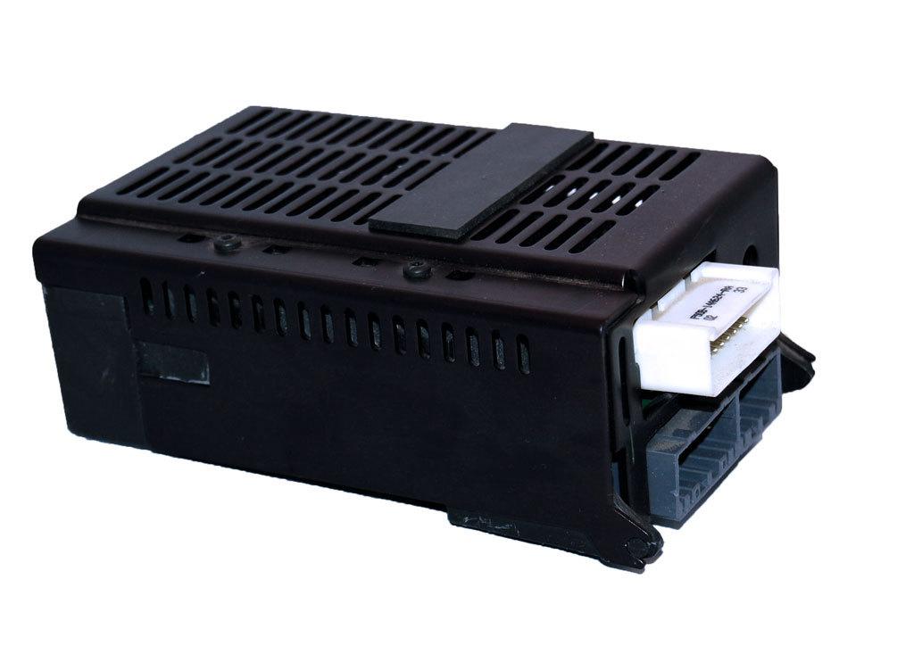 2003 03 MERCURY MARAUDER LIGHT CONTROL MODULE LCM Repair Kit  Lifetime Warranty - $99.00