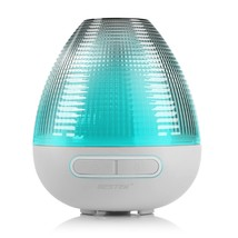 BESTEK Essential Oil Diffuser 200ml,Ultrasonic ... - $36.75