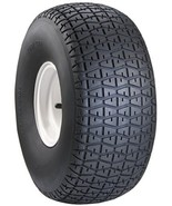 Carlisle Turf CTR Lawn & Garden Tire - 22X11-8 - $62.79