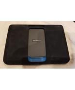 Netgear ADT Pulse Home Security System HSS101 - $29.99