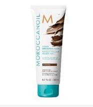 MoroccanOil Color Depositing Mask 7oz - Cocoa - $34.00