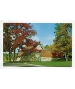 Community Church of Walker Walker Minnesota - $0.99