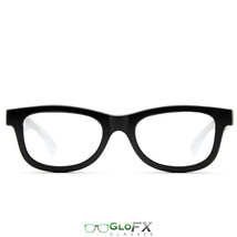 Diffraction Glasses Rave Gradient Lens Firework Prism Kaleidoscope Kids Light 3D - $9.99