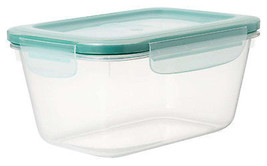 9.6C Snap Container - $21.77