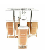 Christian Dior Diorskin Nude Natural Glow Hydrating Makeup Spf10 - Unboxed - $29.00