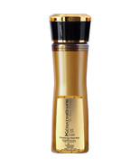 KERATIN CURE GOLD & HONEY LGEL STRAIGHTENER TREATMENT REPAIR BEAUTIFY 16... - $86.00