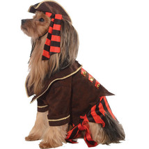 Pirate Boy Dog Costume - €19,13 EUR+