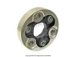 AUDI/VW A3 TT QUATTRO (2000-2007) Propeller Shaft (Driveshaft) Flex Disc... - $77.80