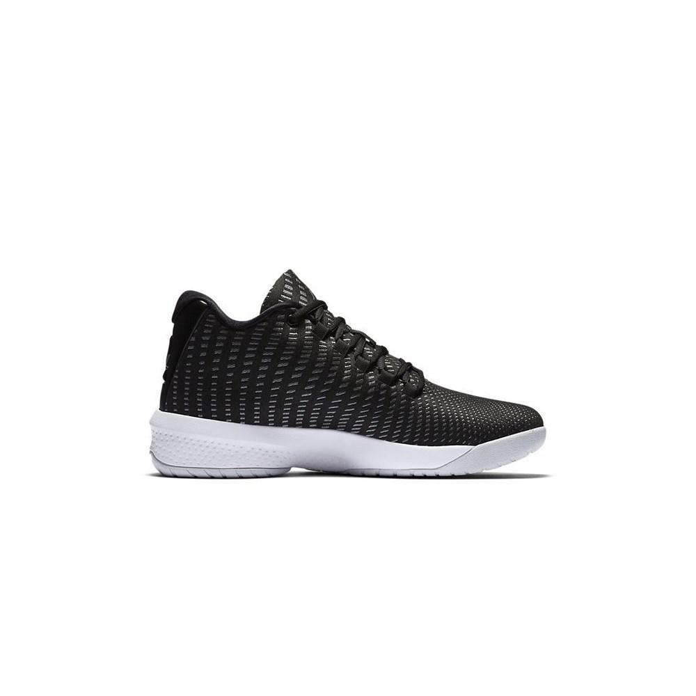 Nike 881444011 jordan bfly 1
