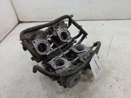 94-02 Honda ST1100 1100 St Carburetor Carb Carbs 16100-MAJ-870 - $159.95