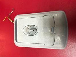 Fisher Paykel Dishwasher Detergent Dispenser 526860 - $14.84