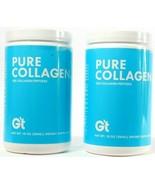 (2 Pack) West Town Brands Pure Collagen 10G Collagen Peptides 10 oz BB 3... - $39.59