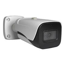 2MP Starlight HD CVI TVI AHD CCTV Bullet Camera IP67 2.8mm WDR IR Sony &... - $69.95