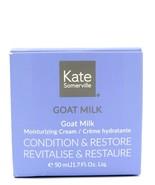 Kate Somerville - Goat Milk Moisturizing Cream - 1.7oz / 50ml - New in Box  - $34.60