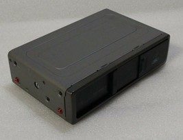 Ford CD6 remote CD Changer. OEM factory original. For select 1999+ vehicles - $59.81