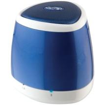 ILIVE iSB23BU The Hurricane Bluetooth(R) Speake... - $114.26