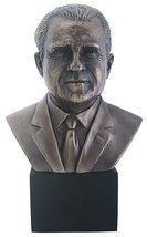 Richard Nixon President Bust Statue - $34.84