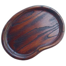 Arlai Wood Gongfu Tea Table Serving Trays/Cheese Board, perfect gift for... - $12.66