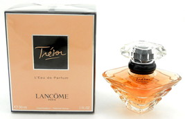 Lancome Tresor eau de parfum spray - Women 1 oz  - $26.95