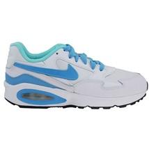 Nike Shoes Air Max ST GS, 653819103 - $145.00