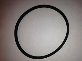 Ricambio Nuovo con Cintura per L'Utilizzo Sears Craftsman Tornio Mod #11... - $14.68