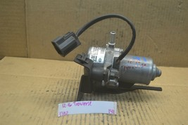 12-16 Chevrolet Traverse GMC Brake Booster Vacuum 22819441 Pump 141-13b2 - $29.99