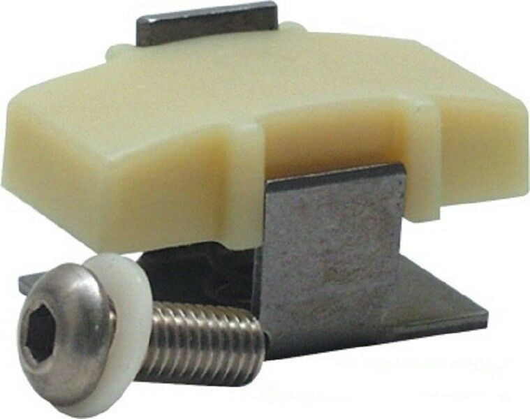 New Hayden Enterprises M6-XL5 Automatic Primary Chain Tensioner 91-03 Sportster