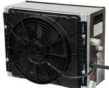 12V Air Conditioner Kit Evaporator Compressor Refrigerating Machine for Car Cara - ₹84,586.65 INR