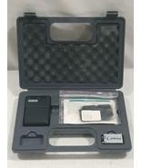 Lumiscope SW-1000 Tens Stimolatore Gratuito USA Spedizione - $59.99