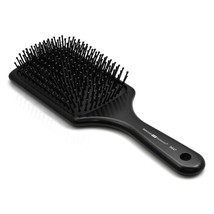 Hercules Sägemann SCALP Large Paddle Hair Brush 9447 | 11-Rows - $23.33