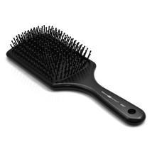 Hercules Sägemann SCALP Large Paddle Hair Brush 9447 | 11-Rows - $23.33