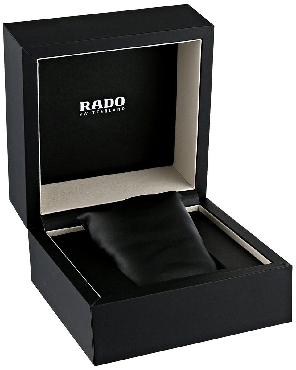 Rado Integral Jubile Diamond Watch R20759759 image 3